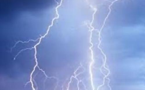 ΕΜΥ: Βροχές και καταιγίδες σε Δωδεκάνησα και Κυκλάδες